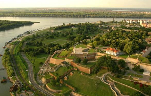 fortezza-di-belgrado-586x372