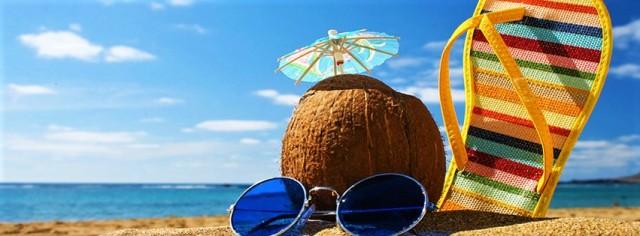 fun_beach_summer_time
