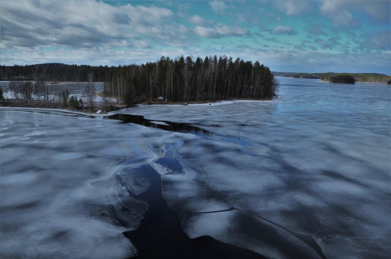 Jyväskylä, sub-region