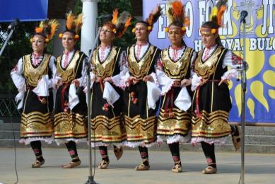 Open-Balkan-Championship-of-Folklore-Jiva-Voda-Euro-Folk-20131