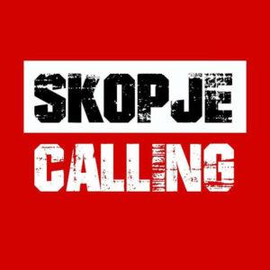 Skopje-Calling-festival-tickets-info-2017-300x300