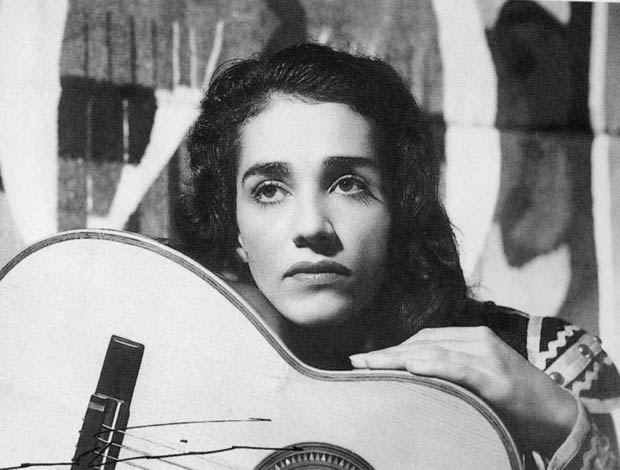 Chavela_vargas_young