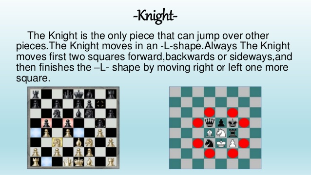chess-12-638
