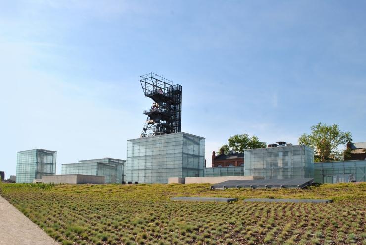Katowice_nowe_Muzeum_ŚląskiemacQtosh