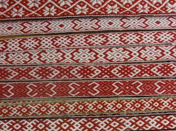 Belarusian_traditional_folk_belts_-_2016_ADbyPracar