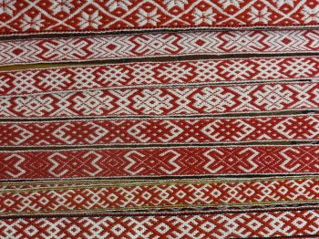 Belarusian_traditional_folk_belts_-_2016_ADbyPracar