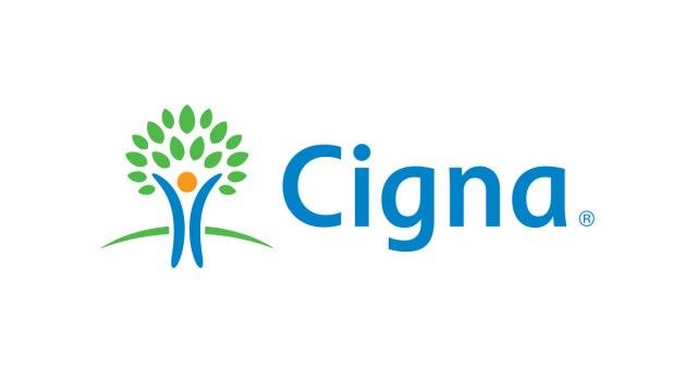 cigna-logo-og