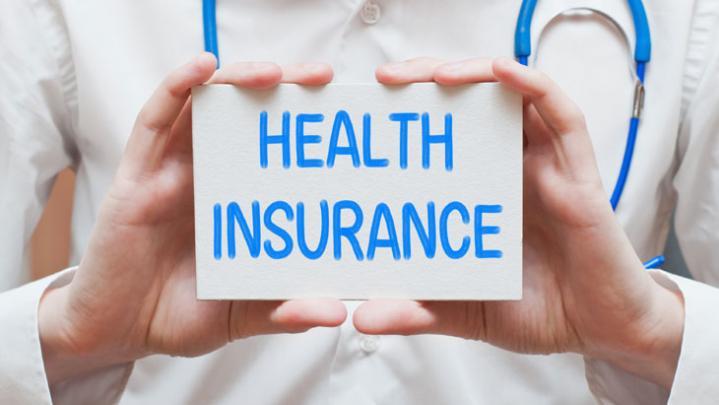 healthinsurance01