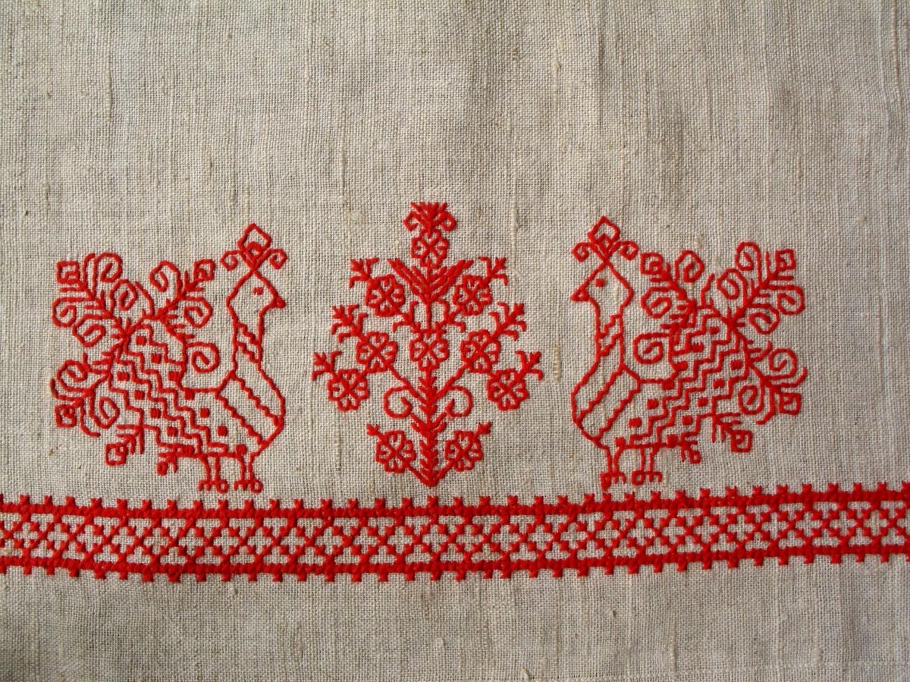 russian-folk-embroiderybySvetlanaTikhonova
