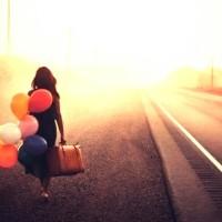 Следи го својот сон