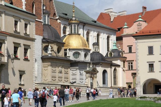 Krakow 7