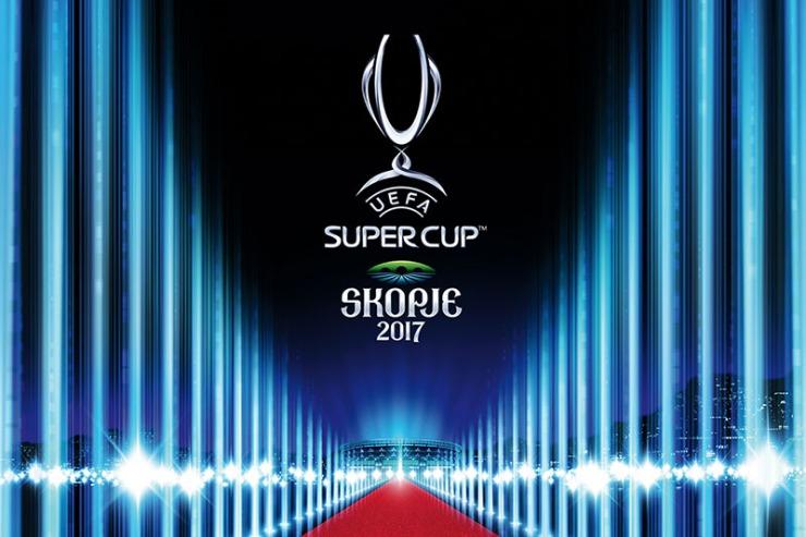 SUPER-CUP-2017