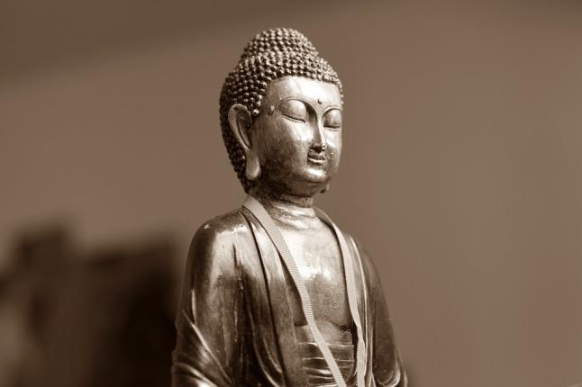 buddha-199462_960_720