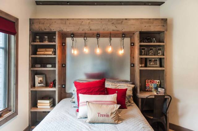Industrial-Style-Bedroom-Design-Ideas-06-1-Kindesign