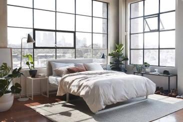 Industrial-Style-Bedroom-Design-Ideas-23-1-Kindesign