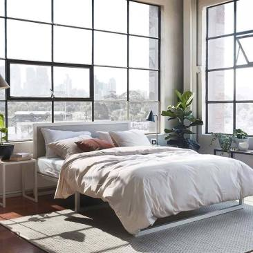 Industrial-Style-Bedroom-Design-Ideas-23-1-Kindesign