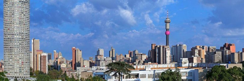 jhb city_1200x400