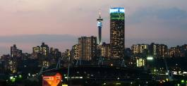Johannesburg_Skyline