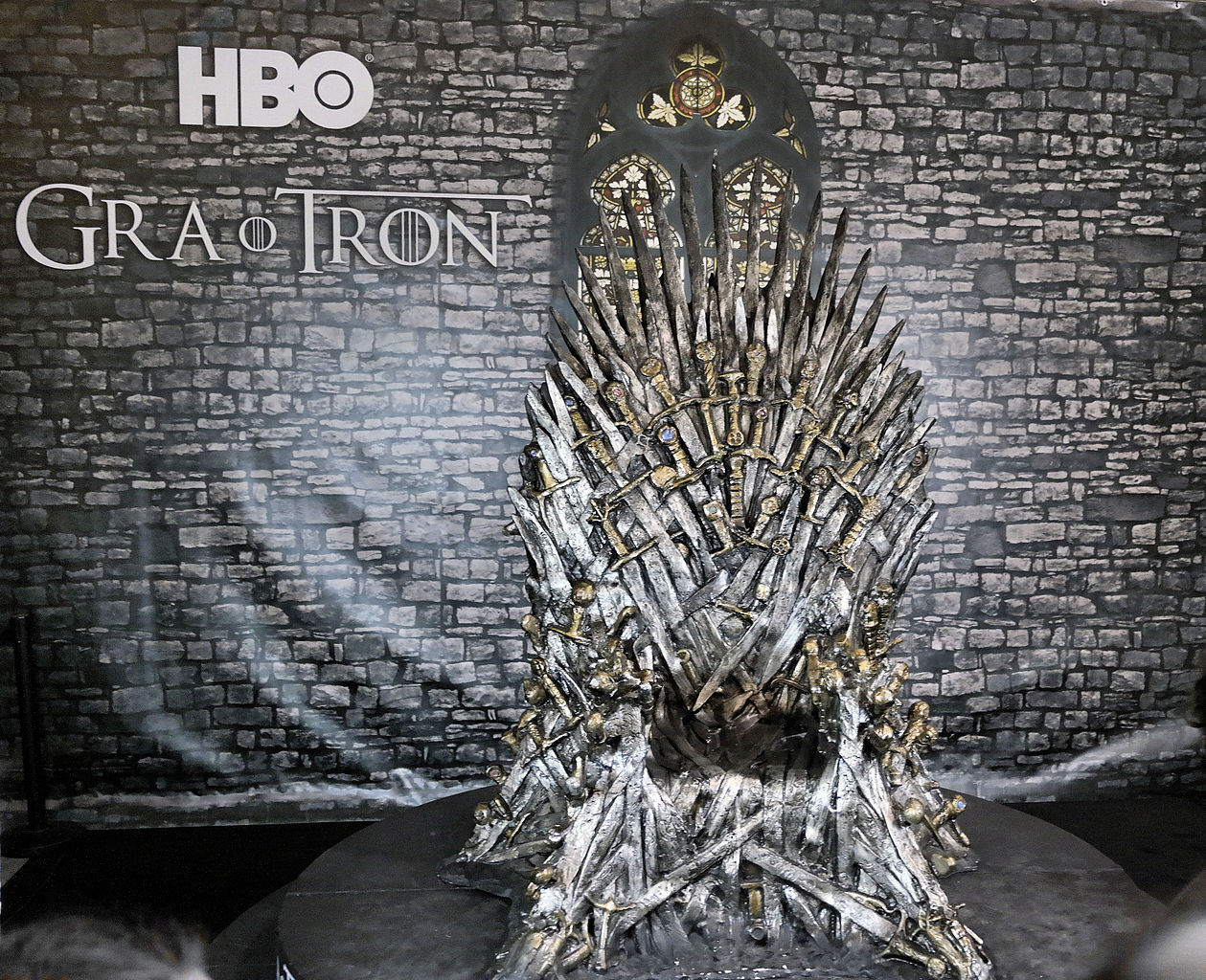 Poznań_Pyrkon_2015_Game_of_Thrones_Gra_o_Tron_HBO (1)