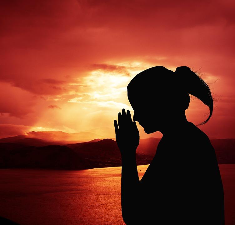 spirituality-2381114_960_720