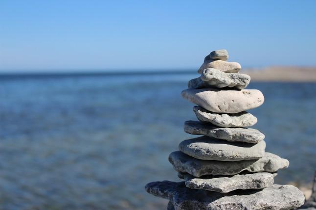 stone-1995051_960_720