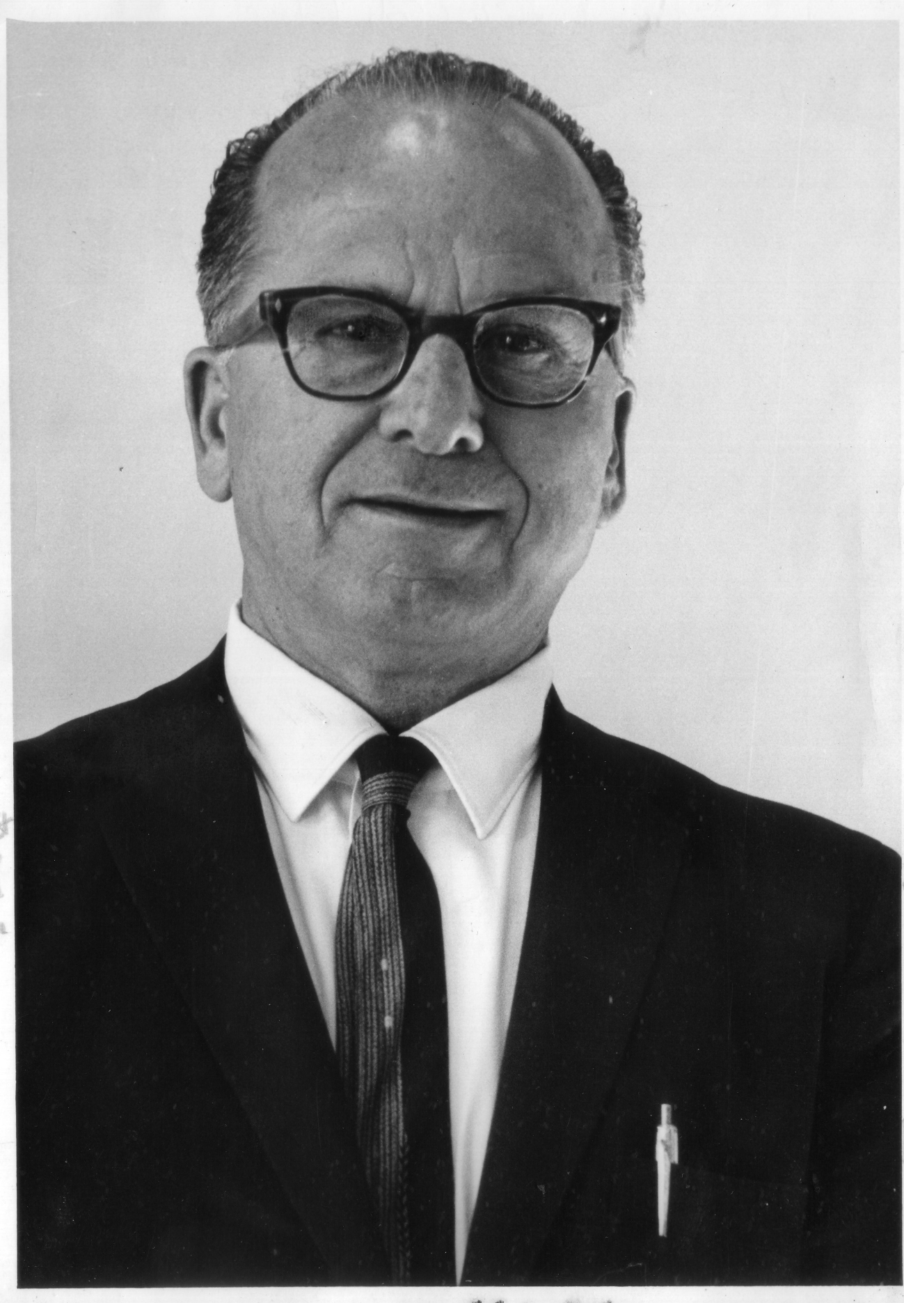 Stoyan_Christowe-_Senator-1964