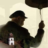 Никола Поповски: Како мојот филм победи на Фестивалот во Монтреал
