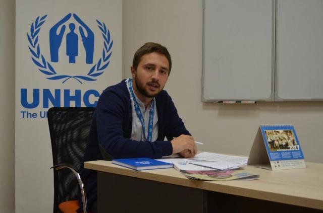 Kristijan Mihajlovski