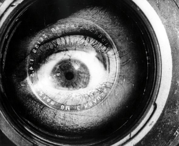 man-with-a-movie-camera-1928-001-00m-il5-kino-eye_590