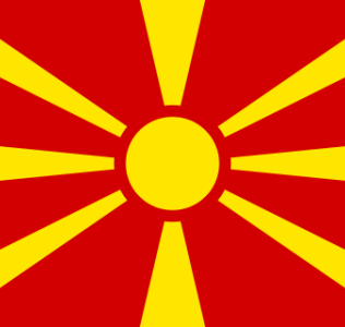 flaga-macedonii