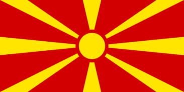 flaga-macedonii