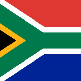 flaga-republiki-poludniowej-afryki-rpa