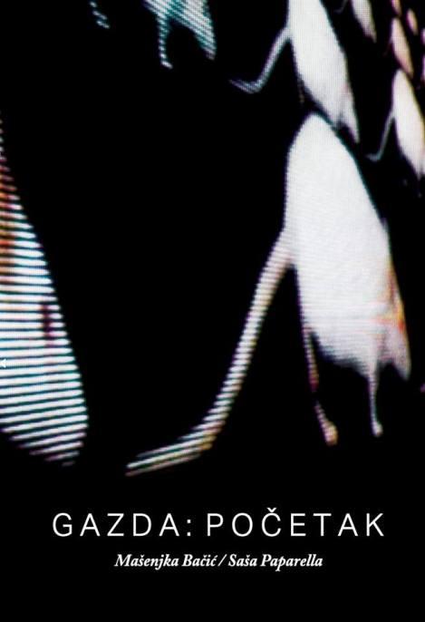 picture Gazda