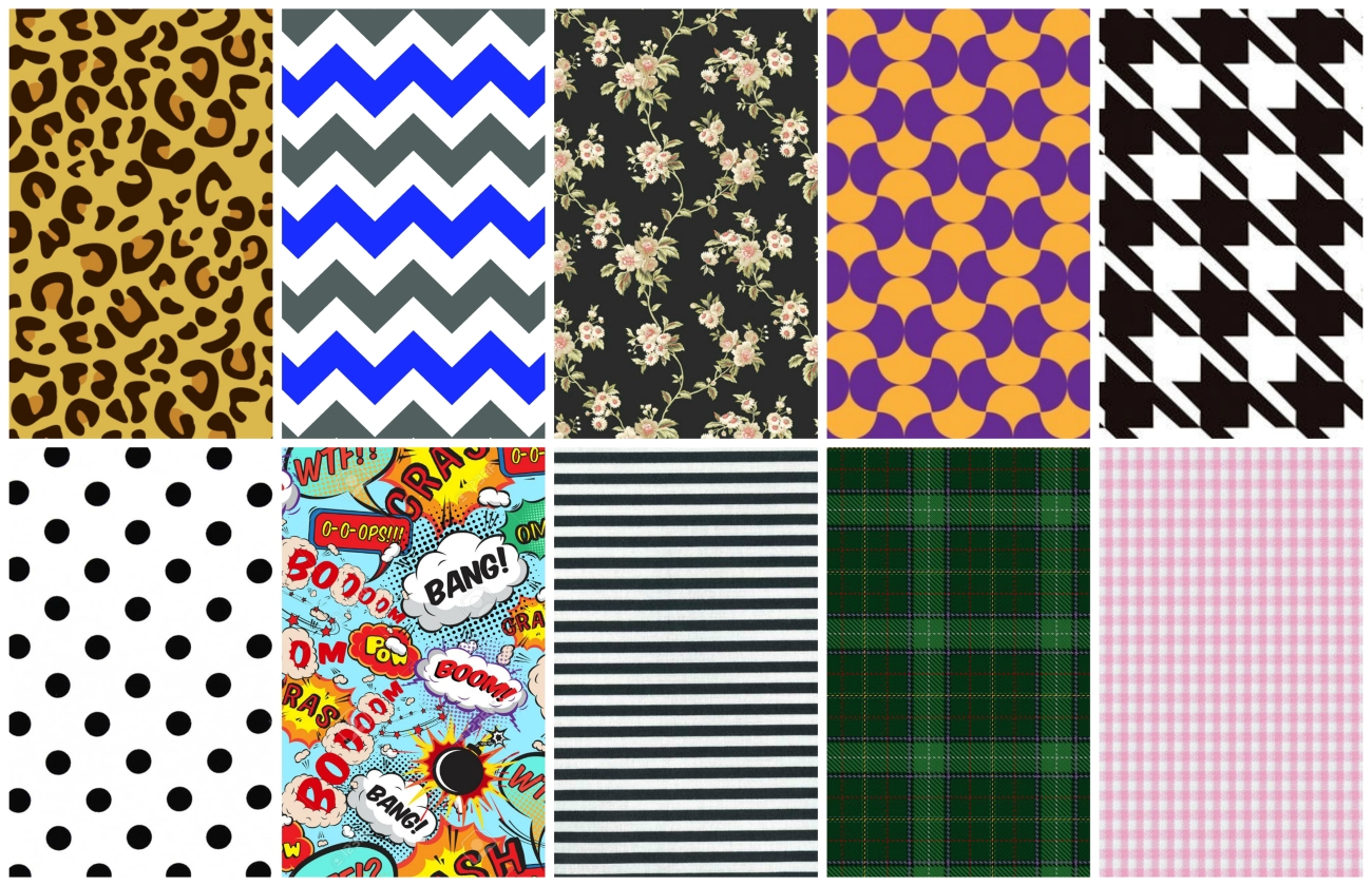 Top-10-pattern-fashion