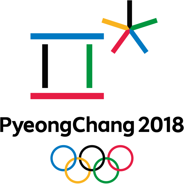 2000px-PyeongChang_2018_Winter_Olympics.svg