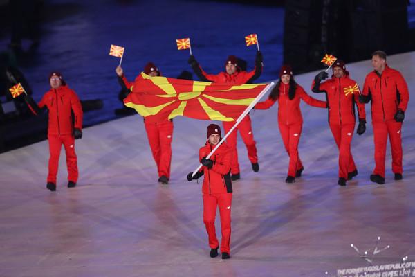 Stavre+Jada+2018+Winter+Olympic+Games+Opening+IJ_8EK4nGnol