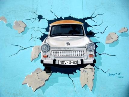 graffiti-745071_640