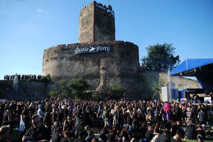 800px-Castle_Party_2008_09