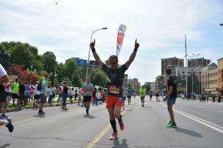 maratoon 13