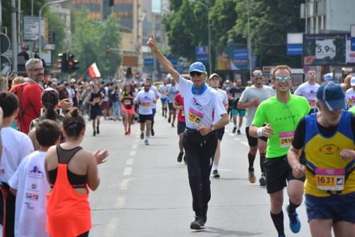 maratoon 2
