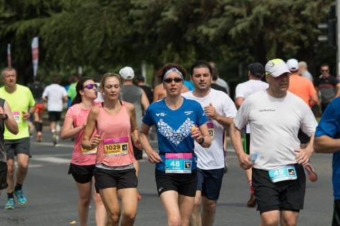 maratoon3