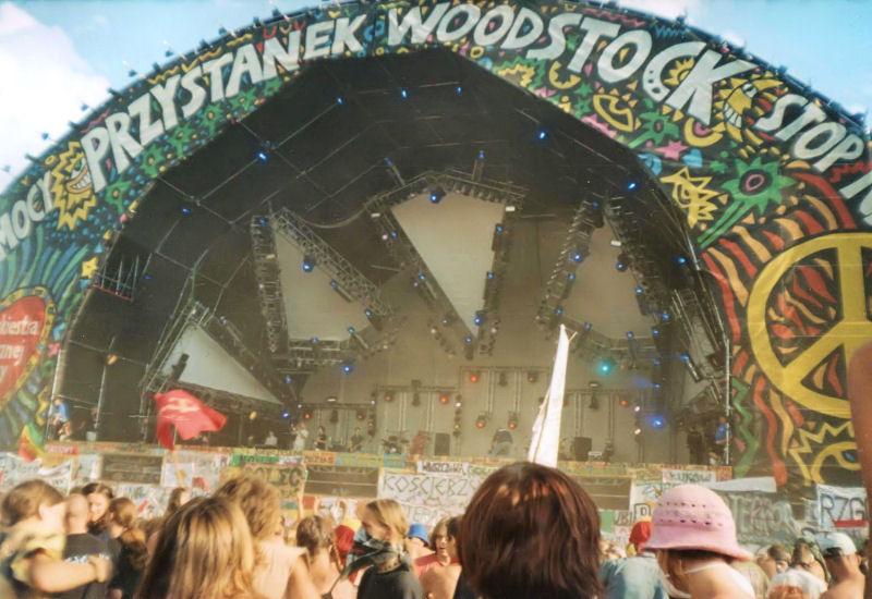 Przystanek_Woodstock_2003