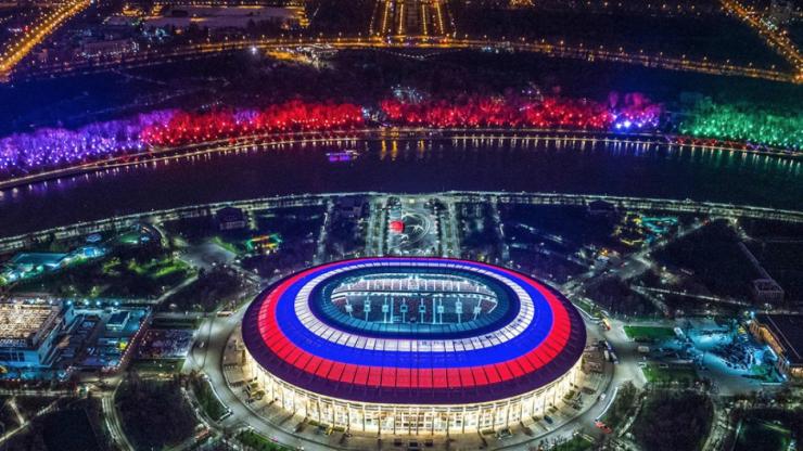 20171127-The18-Luzhniki-Stadium.png