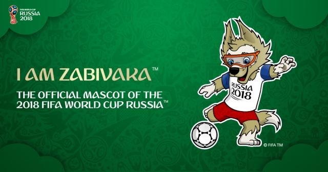 FIFA-World-Cup-2018-Mascot-Name.jpg