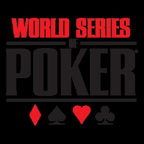 World_Series_of_Poker_logo.svg