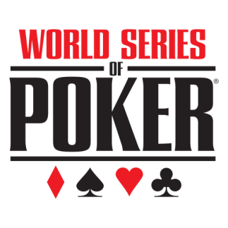World_Series_of_Poker_logo.svg