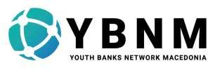 YBNM-Logo