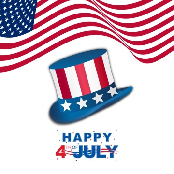 american-independence-day-backdrop-1529646114SXU