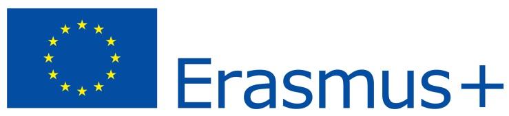 erasmus-logo1-e1416711118615