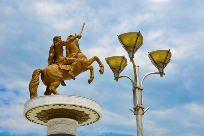 alexander-the-great-855716